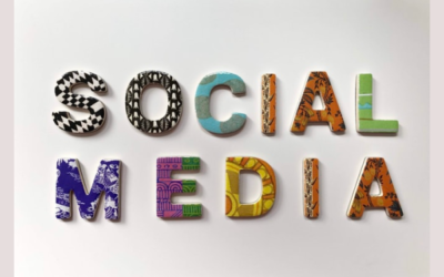 How to Use Social Media for Small Business: 12 Simple Tips